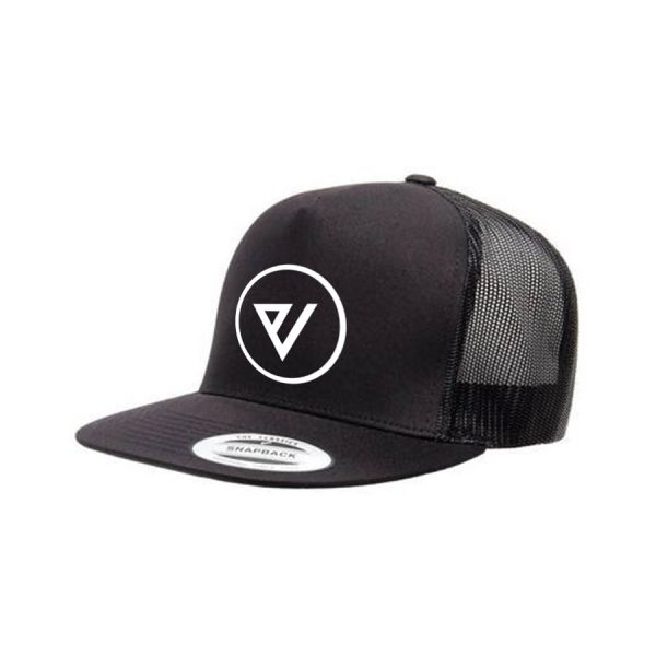 Elevate High School Group - Hat