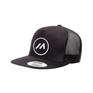 Momentum Middle School Group - Hat