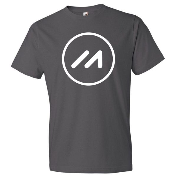 Momentum Middle School Group - Shirt
